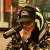 Chris Brown - Freestyle hot 97