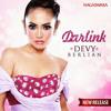 Devy Berlian - Darlink [originaldangdut.com]