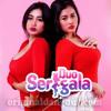 lagu Duo Serigala - Abang Goda [originaldangdut.com]