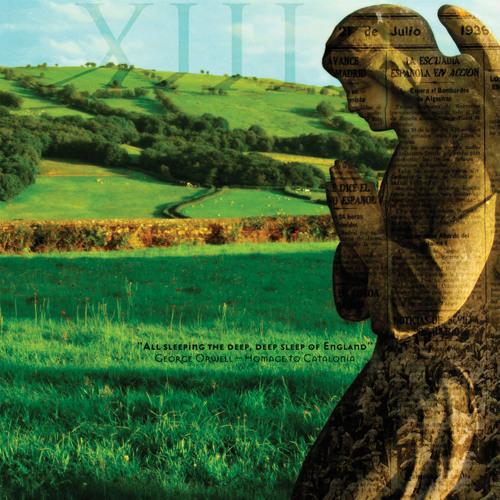 Banco de Gaia - All Sleeping (Mistrust Remix)