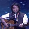 Arijit Singh Medley