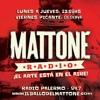 Il Ballo del Mattone se hizo Radio!