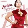 Zaskia - Hey Mas Bro [originaldangdut.com]