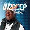 House Afrika Presents - In2Deep Vol. 2 (Mixed by Enosoul)(Album Preview)