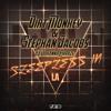 Dirt Monkey & Stephan Jacobs - Sleepless in LA feat. Johanna Phraze (Original Mix)