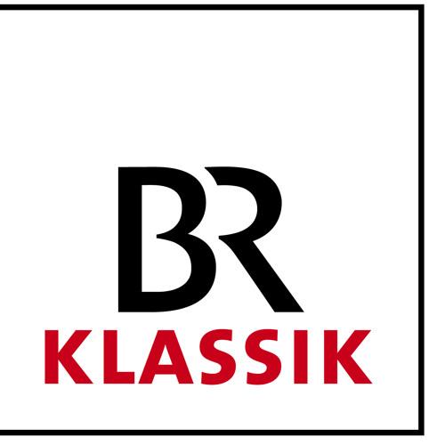Jean Goldenbaum - Bayerischer Rundfunk Klassik