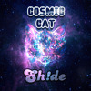 Download EH!DE - Cosmic Cat  (40k Free) Mp3