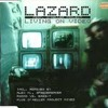 Lazard - Living On Video (Rocco Vs Bass T Remix Edit)