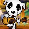 Animal Crossing New Leaf - K.K Disco (cover)