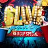 #ClubPartyMegaMix By (MR VI, DJ Teeshow, DJ Soundz, DJ Qadz, DJ Edott, DJ Fizz, DJ Roomerz, DJ Obz)
