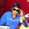 Kash By Bilal Saeed
