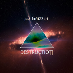 DESCRUCTION