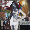 """Hozier - Take Me To Church (Bandict & Dare Remix) **Free Download**  (Click """"Buy..."""