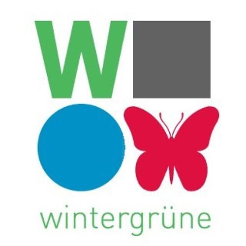 Wandertag mit dem Bildungszentrum Wintergruene in Torgau -