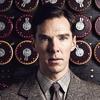 7eme Symphonie se met aux mathématiques au cinéma et dans  la musique de film