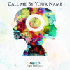 Matthew S Ft. Von Felthen -  Call Me By Your Name (instrumental Mix)