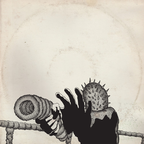Thee Oh Sees - Web