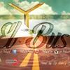 El Bus - Yelsid (Dj Paulo Remix)