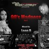 90's Madness By Leon D