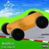 MiniBlaze - Fast Cars Ft. June B