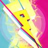 ODESZA ft. Shy Girls - All We Need (Dzeko & Torres Remix) [Premiere]