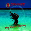 Chinawhite -  My Venus Rising (single Edit)Free