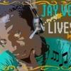 Jay Voc Ft Mhaster Khalo -- Buwumu  (Prod. By Mhaster Khalo™)