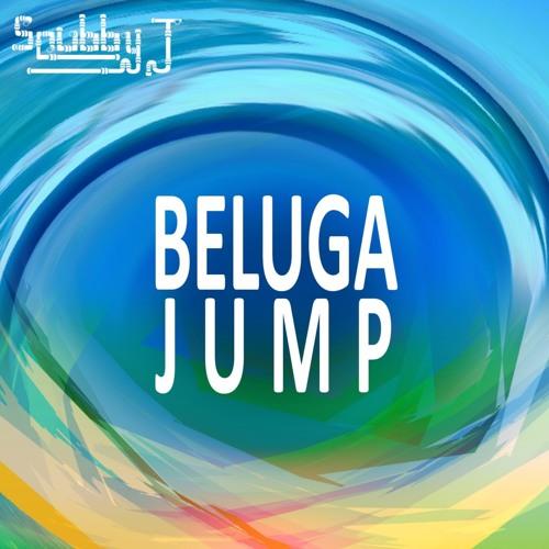 Beluga Jump