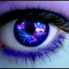 Starry Eyed (Remix)[originally by Ellie Goulding/Chris Webby]