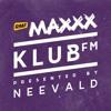 Luke P @ Klub FM RMF Maxxx