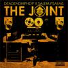 Anonymuz - Dead End Hip Hop X Salem Psalms - 20 Blades (Prod By Foreign Allegiance)