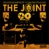 Cormega - Dead End Hip Hop X Salem Psalms - 15 DEHH (Prod By LaidBackKat)