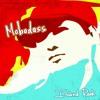 MBA - The Steadies (f.k.a. Mobadass)
