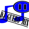 GRUPO KUAL MIX 2014 DJ GUERO MIX Y SONIDO ALQUIMIA