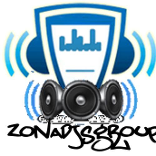 Cuña ZDG - 2013 OFX 48