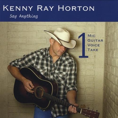 Honest Man (Acoustic)