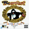 I DO WHAT I WANT BY Beerfest Ft JS1N (RADIO VERSION)