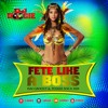 New Soca Mix 2015 - Fete Like A Boss