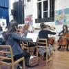 Das Lied der Deutschen (German Anthem live performance - Sheffield High School Orchestra)