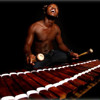 Yadi Camara world music band-MAMMA AFRIQUE