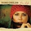 Dj Milo - Toni Childs - Stop Your Fussin 2015