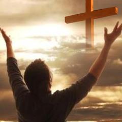 زيدوا المسيح تسبيح - ماريان بشاره