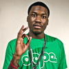 Meek Mill - Fuck You Mean (Creation & Subceptron Remix) FREE DL