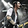 Lost Your Shot - Adam Gontier