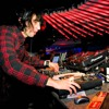 2009-06-09 - Bad Boy Orange Dj Set Live at +160 @ Bahrein
