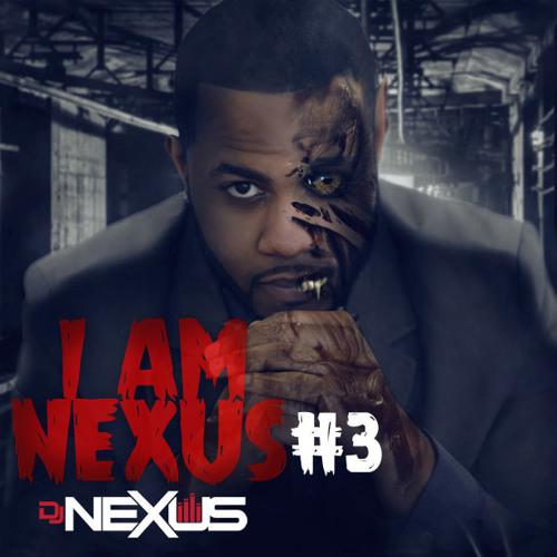 I AM NEXUS #3