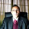 PHİLOSOPHER  EFRUZHU 23. NEW  SCİENCE HUSOLUSODELİGHTOLOGİA  NCY.  TCY.  (22.02.2015 09 - 21) mp3