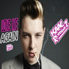 John Newman - Love Me Again ( Isaac Rodriguez Club Mix 2015)