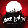 BAR9 & PhaseOne - Why They Need Us [OUT NOW ON FIREPOWER RECORDS]