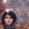 Journey to Istanbul (bonus track from Zweistein)